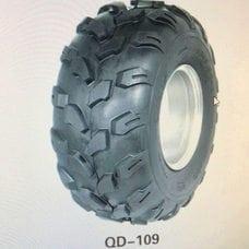 Купить Мотошина ATV   18/9,5 -8   (QD-109)   QIND   (#VV) в Интернет-Магазине LIMOTO