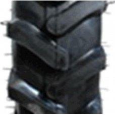 Купить Шина   7,00 - 16   TT (камерная, внедорожная)   MSU   (#MSU) в Интернет-Магазине LIMOTO