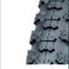 Купить Велосипедная шина   12 * 1/2 * 2 1/4   (62-203)   (SRI-09 Белая)   DSI-Шри Ланка   (#LTK) в Интернет-Магазине LIMOTO