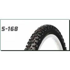 Купить Велосипедная шина   12 * 1/2 * 2 1/4   (62-203)   (S-168  шиповка)   Delitire-Индонезия   (#LTK) в Интернет-Магазине LIMOTO
