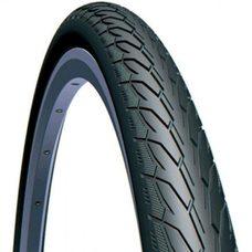 Купить Велосипедная шина   12 * 1/2 * 2 1/4   (62-203)   (H-590 короед)   Chao Yang-Top Brand   (#LTK) в Интернет-Магазине LIMOTO