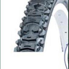 Велосипедная шина   18 * 1,90   (SRI-85)   DSI-Шри Ланка   (#LTK) Купить в Интернет-Магазине LIMOTO