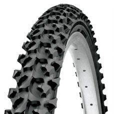 Велосипедная шина   20 * 1,95   (Н-5113 АНТИПРОКОЛ 3 Level Hippo skins)   Chao Yang-Top Brand   (#LTK) Купить в Интернет-Магазине LIMOTO