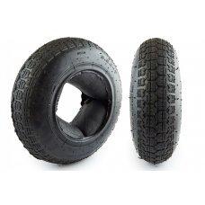 Купить Шина   3,50 -7   TT (ТT,Swallow HS-442,М/Блок,камерная)   LTK в Интернет-Магазине LIMOTO