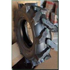 Купить Шина   4,00 -8   TT ( 8PR,М/Блок,Трактор,шершавая,усиленная,+камера)   LTK в Интернет-Магазине LIMOTO
