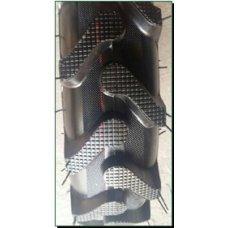 Купить Шина   5,00 -12   TT (М/Блок,шершавая, усилен,камерная,30%)   LTK в Интернет-Магазине LIMOTO