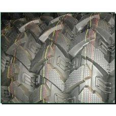 Купить Шина   5,00 -12   TT (Супер New Шерш Усиленная,М/Блок,камерная 35%)   LTK в Интернет-Магазине LIMOTO