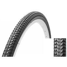 Купить Велосипедная шина   28 * 1,25   (700 * 32C) (32-622)   (K-193/197 (п+к AV=48mm))   KENDA-Китай   (#LTK) в Интернет-Магазине LIMOTO