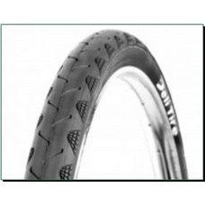 Купить Велосипедная шина   28   (700 * 25C) (25-622)   (SA-601 blk LABEL CARD)   Delitire-Индонезия   (#LTK) в Интернет-Магазине LIMOTO