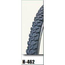 Купить Велосипедная шина   28 * 1,75   (47-622)   (H-462  Шиповка черная)   Chao Yang-Top Brand   (#LTK) в Интернет-Магазине LIMOTO