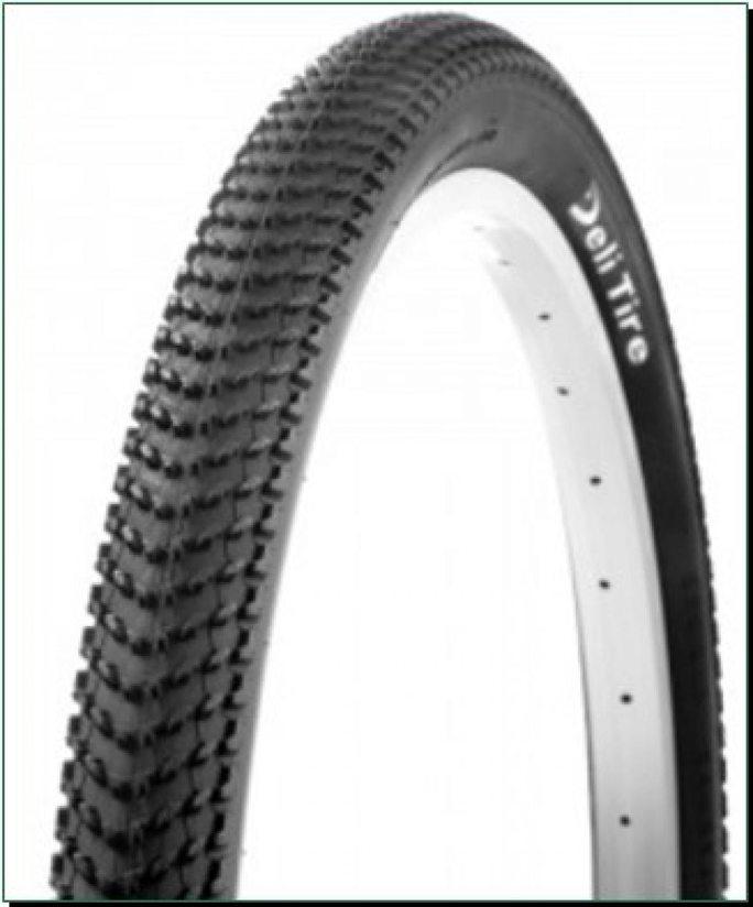 Купить Велосипедная шина   29 * 2,10   (SA-270)   Delitire-Индонезия   (#LTK) в Интернет-Магазине LIMOTO