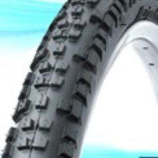 Купить Велосипедная шина   26 * 1,95   (Acer Navigator) (R-5604)   RALSON   (Индия)   (#RSN) в Интернет-Магазине LIMOTO