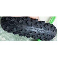 Купить Шина (детская коляска)   200 * 50   (H-003 цельнорезиновая,Chao Yang-Top Brand)   LTK в Интернет-Магазине LIMOTO