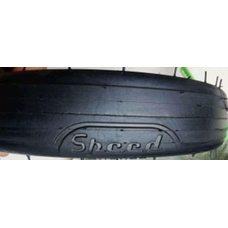 Купить Шина (детская коляска)   188 * 48   (SRI-46  DSI)   LTK в Интернет-Магазине LIMOTO