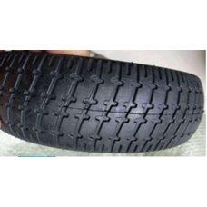 Купить Шина (детская коляска)   200 * 45   (A-1026  HOTA)   LTK в Интернет-Магазине LIMOTO
