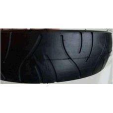 Купить Шина (детская коляска)   280 * 65   (SA-266  Deli tire)   LTK в Интернет-Магазине LIMOTO