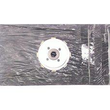 Купить Диски сцепления (в сборе)   4T CG125   (диски, пружины, столик)   JH в Интернет-Магазине LIMOTO