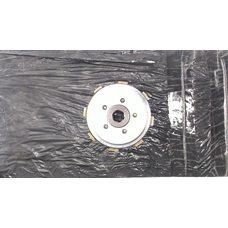 Купить Диски сцепления (в сборе)   4T CG125   (5 болтов) (диски, пружины, столик) (расширенная)   JH в Интернет-Магазине LIMOTO