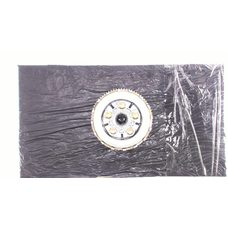 Купить Корзина сцепления (в сборе)   4T CG200   JH в Интернет-Магазине LIMOTO
