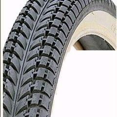 Велосипедная шина   28 * 1,75   YKX   (mod.B)