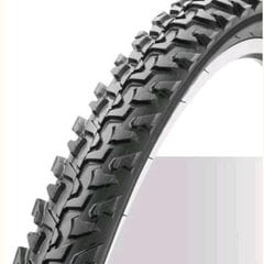 Велосипедная шина   28 * 1,75   YKX   (mod.D)