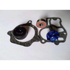 Купить Ремкомплект помпы   GEAR 4T/JOG SA36   (полный, паронит)   AS в Интернет-Магазине LIMOTO