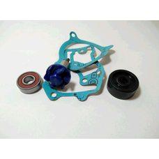 Купить Ремкомплект помпы   GEAR 4T/JOG SA36   (полный, безасбест)   AS в Интернет-Магазине LIMOTO