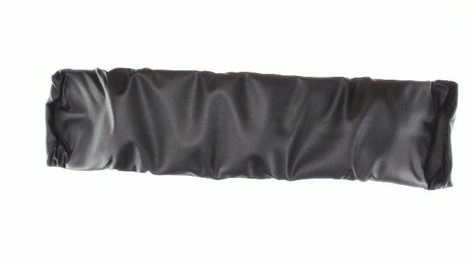 Купить Чехол сиденья   ЯВА 250, 350, 634   6V   VB в Интернет-Магазине LIMOTO