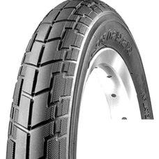 Купить Велосипедная шина   12 * 1/2* 2 1/4   (BMX) (R-3201)   RALSON   (Индия)   (#RSN) в Интернет-Магазине LIMOTO