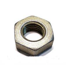 Купить Гайка корзины сцепления   ЯВА 350   (M12*1.5mm, правая резьба, S-19, L-7mm)   VT в Интернет-Магазине LIMOTO