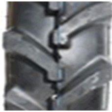 Купить Шина   7,00 - 16   TT (камерная, внедорожная) (DRC) (макс нагрузка 680кг) (Вьетнам)   ELIT в Интернет-Магазине LIMOTO