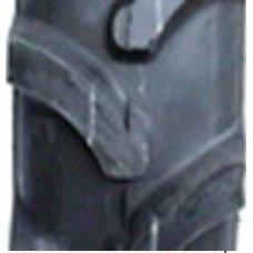 Купить Шина   7,00 - 16   TT (камерная, внедорожная) (SV868) (SRC) (макс 740кг) (Вьетнам)   ELIT в Интернет-Магазине LIMOTO
