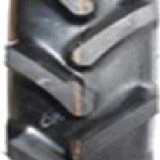 Купить Шина   7,50 - 16   TT (камерная, внедорожная) (10PR) (DRC) (макс 850кг) (Вьетнам)   ELIT в Интернет-Магазине LIMOTO
