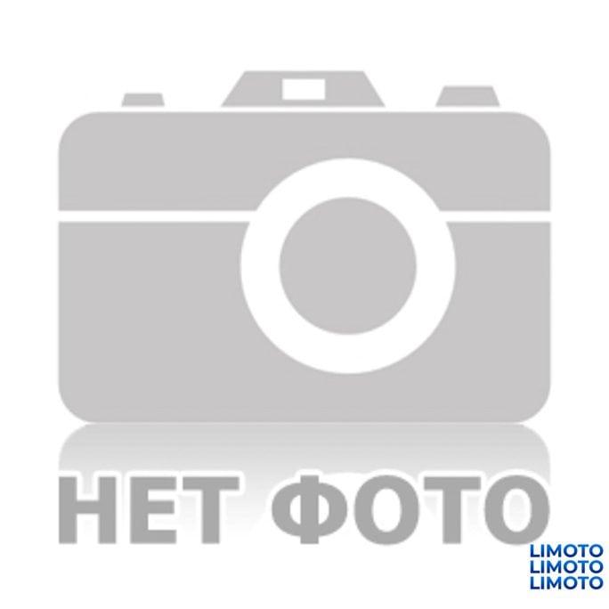 Купить Чехол сиденья   Matador 250   IGR в Интернет-Магазине LIMOTO
