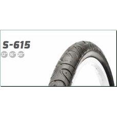 Велосипедная шина   20 * 1,90   (50-406)   (SRI -13 АНТИПРОКОЛ  5)   (DSI)   LTK Купить в Интернет-Магазине LIMOTO