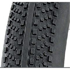 Велосипедная шина   26 * 4,00   LTK-8