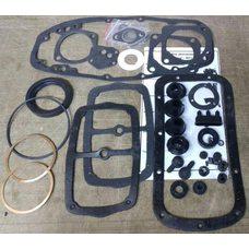 Купить Набор резиновых деталей двигателя   МТ, ДНЕПР   (резинки, сальники, прокладки)   SKY в Интернет-Магазине LIMOTO