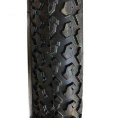 Велосипедная шина   28 * 1,75/2,125   (235)   HVZ