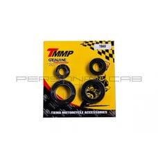 Купить Сальники (набор)   2T TB50, Suzuki RUN   (TM)   EVO в Интернет-Магазине LIMOTO