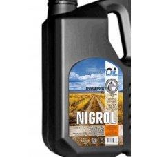 Купить Масло   трансмиссионное, 1,л   (минеральное, NIGROL)   ВАМП   (#GRS) в Интернет-Магазине LIMOTO