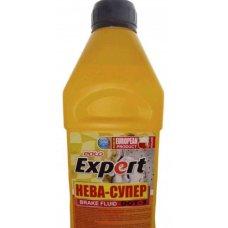 Купить Тормозная жидкость   DOT 3   (0,5л)   (EXPERT)   POLO   (#GRS) в Интернет-Магазине LIMOTO