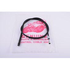 Купить Трос спидометра   4T GY6 125/150   (1100mm, уп.1шт) в Интернет-Магазине LIMOTO