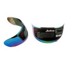 Купить Стекло (визор) шлема-трансформера   (хамелеон)   MRC/TKD в Интернет-Магазине LIMOTO