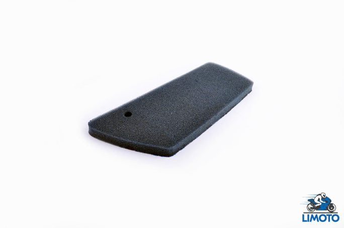 Купить Элемент воздушного фильтра   Honda TACT AF09   (поролон с пропиткой)   (черный)   AS в Интернет-Магазине LIMOTO