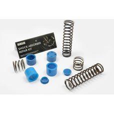 Купить Ремкомплект вилки   Honda DIO   (пружины, втулки)   AS в Интернет-Магазине LIMOTO