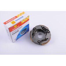 Купить Колодки сцепления   Yamaha BWS   DONGXIN в Интернет-Магазине LIMOTO