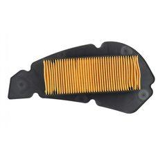Купить Элемент воздушного фильтра   4T GY6 125/150   GRACE   (бумажная гармошка в пластике)   KOMATCU   (mod.B) в Интернет-Магазине LIMOTO