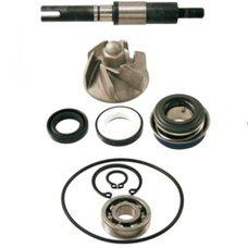 Купить Ремкомплект помпы (полный)   Honda SH 125/150   VV в Интернет-Магазине LIMOTO