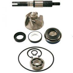 Ремкомплект помпы (полный)   Honda SH 125/150   VV