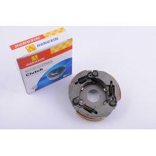 Купить Колодки сцепления   Yamaha JOG 90 3WF, 2T Stels 50   DONGXIN в Интернет-Магазине LIMOTO